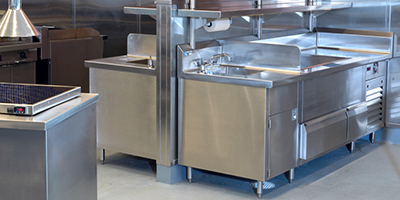 solutions-product-thumbnail-stainless-steel-fabrication